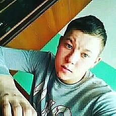 Фотография мужчины Андрей, 18 лет из г. Москва