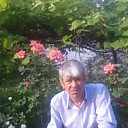 Петро Вольськый, 58 лет