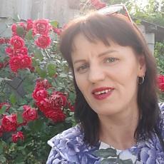 Фотография девушки Арина, 34 года из г. Полтава