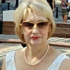 Фотография девушки Galina, 60 лет из г. Минск