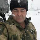 Рустам, 43 года