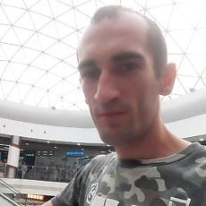 Фотография мужчины Алексей, 28 лет из г. Барнаул