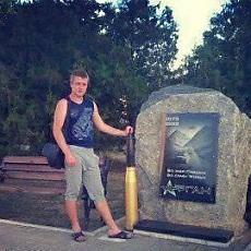 Фотография мужчины Дмитрий, 22 года из г. Новоайдар
