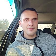 Фотография мужчины Николай, 30 лет из г. Карловка
