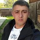 Вася, 31 год