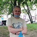 Рома, 43 года