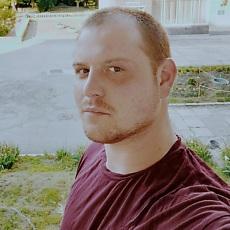 Фотография мужчины Pastor, 26 лет из г. Гайсин