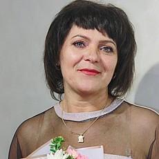 Фотография девушки Светлана, 50 лет из г. Благовещенск