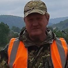 Фотография мужчины Антон, 60 лет из г. Пермь