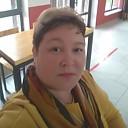 Юлия, 50 лет