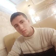 Фотография мужчины Петр, 26 лет из г. Вихоревка