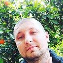 Vitali, 37 лет