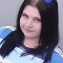 Ксюша, 21 год