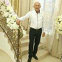 Тигран, 60 лет