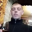 Василь, 27 лет
