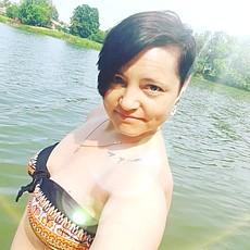 Фотография девушки Елена, 43 года из г. Чернигов
