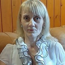 Фотография девушки Natali, 47 лет из г. Тверь