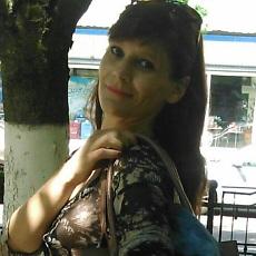 Фотография девушки Анастасия, 35 лет из г. Хойники