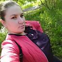 Anita, 24 года