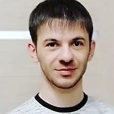 Фотография мужчины Vipalan, 34 года из г. Краснодар