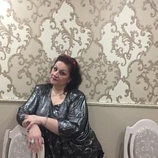 Фотография девушки Марта, 53 года из г. Архангельск