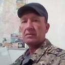 Вячеслав, 44 года
