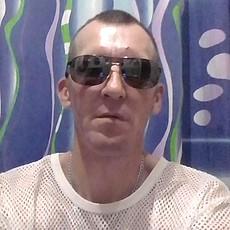 Фотография мужчины Pavel, 39 лет из г. Прохладный
