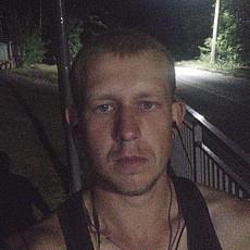 Фотография мужчины Богдан, 26 лет из г. Азов