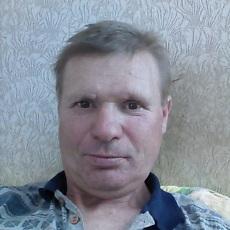 Фотография мужчины Игорь, 46 лет из г. Каменск