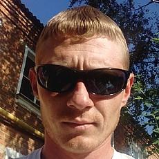 Фотография мужчины Роман, 31 год из г. Вязники