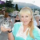 Natalia, 30 лет
