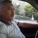 Сабиржан, 52 года