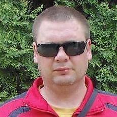 Фотография мужчины Андрей, 42 года из г. Ейск