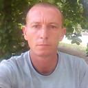 Сеня, 34 года