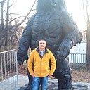Антон, 32 из г. Златоуст.