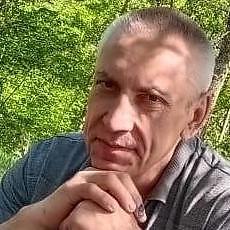 Фотография мужчины Сергей, 55 лет из г. Биробиджан