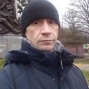 Slava, 38 лет