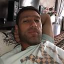 Маир, 34 года
