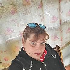Фотография девушки Елена, 51 год из г. Калач-на-Дону