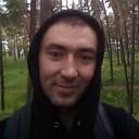 Игорь, 31 год