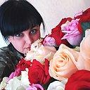 Людмила, 20 лет