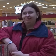 Фотография девушки Olga, 36 лет из г. Резекне