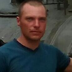 Фотография мужчины Александр, 34 года из г. Тюменцево