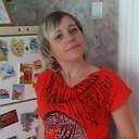 Екатерина, 37 лет