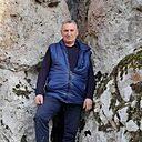 Владимир, 61 из г. Лебедянь.