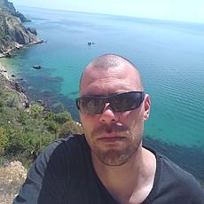 Фотография мужчины Олег, 36 лет из г. Севастополь