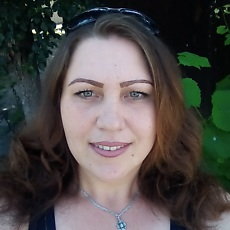 Фотография девушки Маринелла, 33 года из г. Белая Церковь