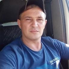 Фотография мужчины Александр, 37 лет из г. Кущевская