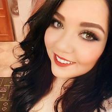 Фотография девушки Екатерина, 21 год из г. Гомель