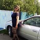 Alenochka, 33 года